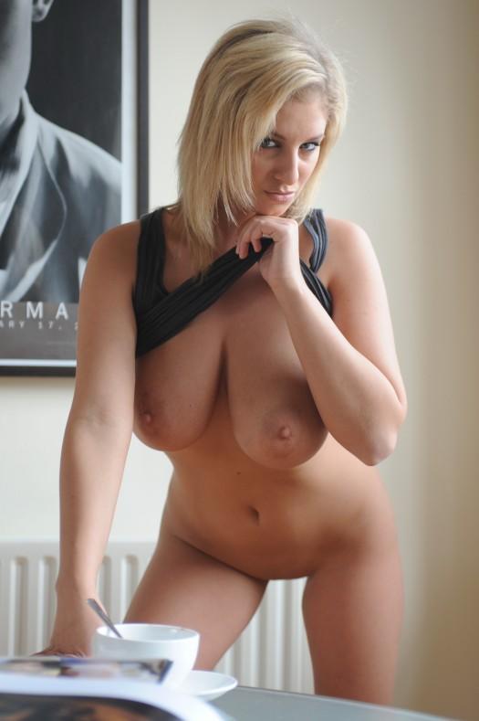Jenny McClean